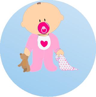 Roupas Para Bebês em Vinhedo – SP