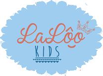 Laloo Kids – Comércio de Roupas para Crianças em Vinhedo - SP