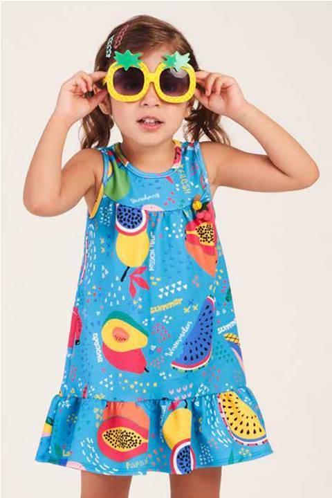 Loja de Marcas de Roupas de Crianças na Região de Campinas - SP