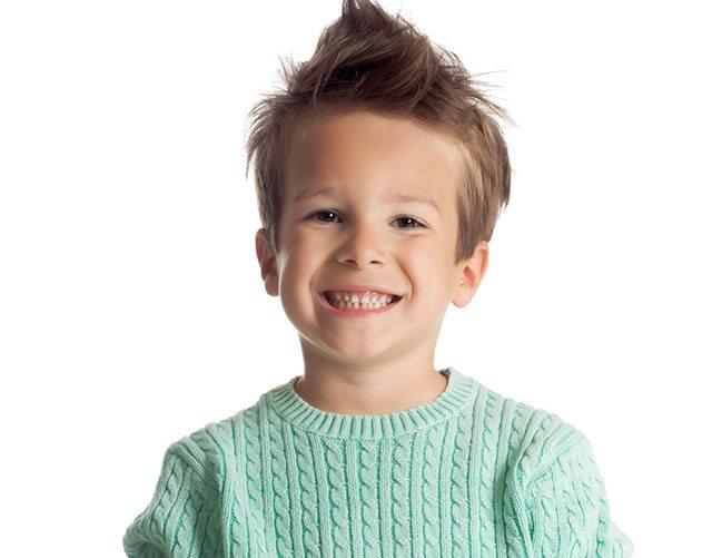 Roupas Infantis para Meninos em Vinhedo – SP