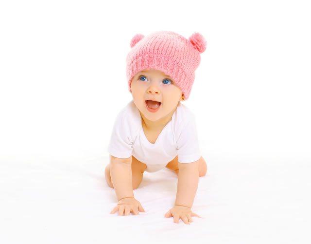 Loja que Vende Roupas para Bebês em Vinhedo e Região