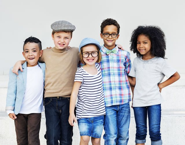 Loja de Acessórios para Crianças em Vinhedo - SP